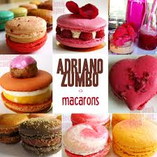 ooh adriano zumbo tv ooh u0027s birthday