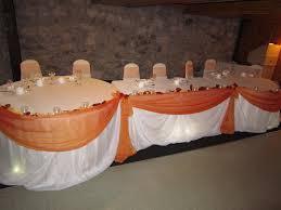 fall wedding centerpieces fall wedding decorations set the