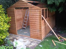 family handyman garden shed awesome picture of handyman garden shed garden design garden