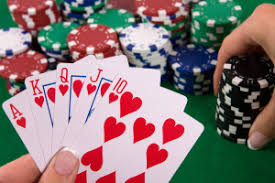 gambling good luck and bad luck superstitionsonline