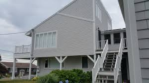 foley construction cape cod contractor exterior home remodeling