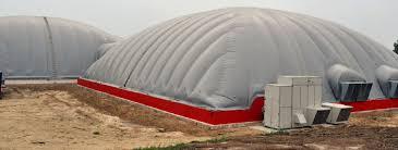 capannoni gonfiabili capannone gonfiabile modulare edificio di stoccaggio