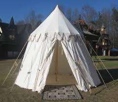 Tent Building 133 Best Sca Camping Tent Pavilion Images On Pinterest Flag