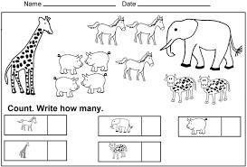 images about kindergarten homework on pinterest worksheets free