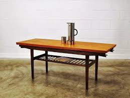 adjustable coffee dining table best adjustable height coffee table home decor furniture