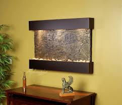 how to make decoration at home how to make your home interior looks fresh and enjoyable latest