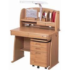 Japanese Desk Functional Furniture Study Desk In Japan U2013 About Japanese Culture