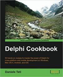 delphi mvvm tutorial delphi pdf ebooks all it ebooks