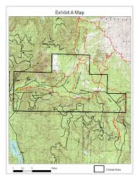Map Of Vancouver Washington by Gifford Pinchot National Forest Recreation