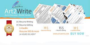 Online Resume Writing by Cv Writing Services Dubai Resume Writing Service Uae