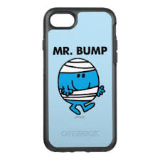 bump iphone cases u0026 covers zazzle