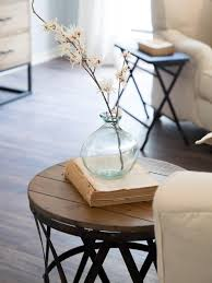 80s Home Decor by Fixer Upper A Rush To Renovate An U002780s Ranch Home Hgtv Living