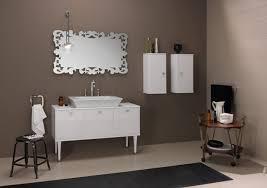 modern bathroom design trends in cabinets and vanities art deco