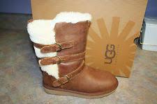 womens ugg becket boots s l225 jpg
