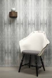 465 best remodeling non woven wallpaper images on pinterest