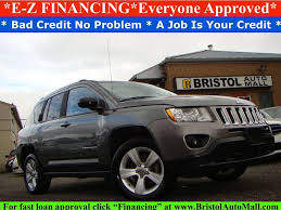 jeep compass air conditioning problems 2013 jeep compass 4x4 sport 4dr suv in levittown pa bristol auto