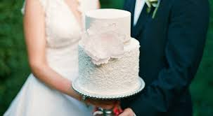 charlotte nc wedding cakes and bridal desserts