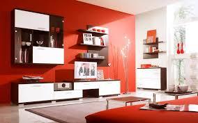 Home design color schemes nice small house inside interior inside