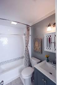 ideas for a small bathroom makeover 8 ways to make a small bathroom look big tiny bathrooms eye and