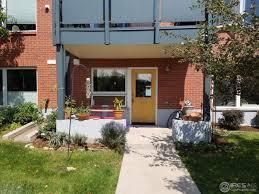 zip code 80304 homes for sale