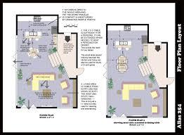 Room Floor Plan Maker Room Floor Plan Maker Free Restaurant Design Office Software