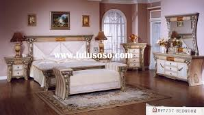 Frontgate Bedroom Furniture by Luxury Bedroom Sets Italy Interior Design