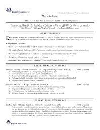 sample resume for nursing family nurse practitioner resume free resume example and writing resume student nurses sample student nurses american nurses association graduate nurse resume nurse new grad sample
