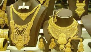 gold price news on gold price read breaking news on zee news