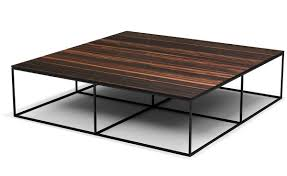 Oversized Coffee Tables by Bob Ruk Oversized Coffee Tables 1 Large Table Extra Ikea 1200 Thippo