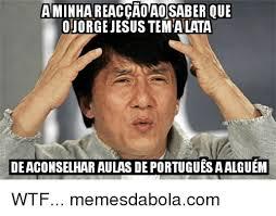 Jorge Jesus Memes - 25 best memes about jesus jesus memes