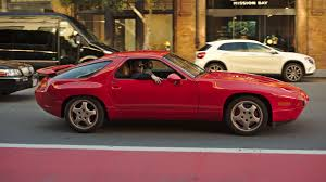 porsche 928 custom file porsche 928 gts in san francisco jpg wikimedia commons
