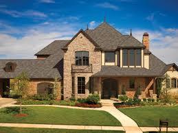 this old house names gaf u0027s sienna lifetime designer shingle to