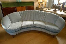 Curved Sofa Uk Curved Back Sofa Uk How To Decorate With Curved Sofa