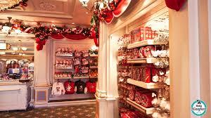 decoration de montagne decoration noel magasin meilleures images d u0027inspiration pour