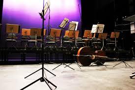 orchestre chambre orchestre chambre de lausanne 2017 2018 the lausanne guide