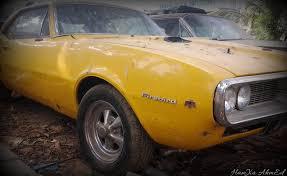 for sale in pakistan vintage n cars in karachi is gold vintage