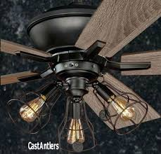 large rustic ceiling fans ceiling fans kitchen ceiling fan without light large ceiling fans