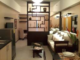 arrange living room arrange living room furniture rectangular how to in a small layout