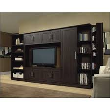 Sauder Homeplus Storage Cabinet Homeplus Dakota Oak By Sauder John V Schultz Furniture