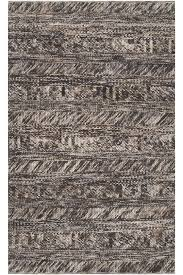 Burlap Area Rug 76 Best Rugs Images On Pinterest Prayer Rug Rugs And Area Rugs