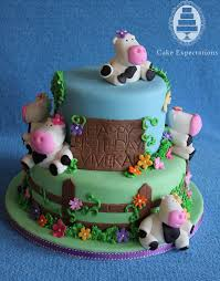 cake expectations u2013 www cakeexpectations ca blog archive cow