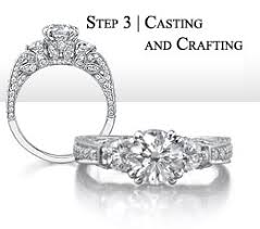 custom engagement rings custom engagement rings custom wedding rings custom jewelry