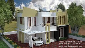 house models and plans 4 bedroom house plans archives kerala model home plans