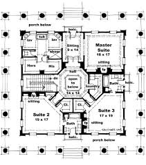 Unique House Plans With Open Floor Plans 100 Unique Homes Plans House Planner Free Home Planning