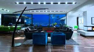 Celebrity Homes Decor Matthew Perrys 8 65 Million Hollywood Hills Estate Celebrity Homes