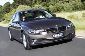 Bmw 316i Interior Bmw 316i On Sale In Australia In June Gets 1 6 Twinpower Turbo