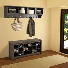 small entryway bench ideas mudroom cubby design smlfentryway modern entryway bench and shelfmudroom designs plans woodworking