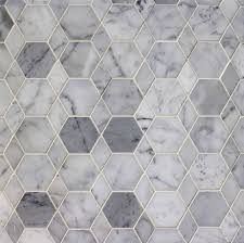 retro hexagon rhodiumfloors com