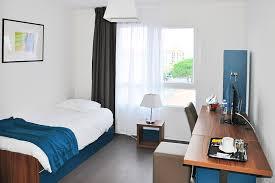 chambre universitaire amiens une résidence pour étudiants à perpignan odalys cus odalys