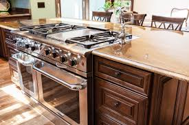 kitchen cabinets ctm kitchen decoration